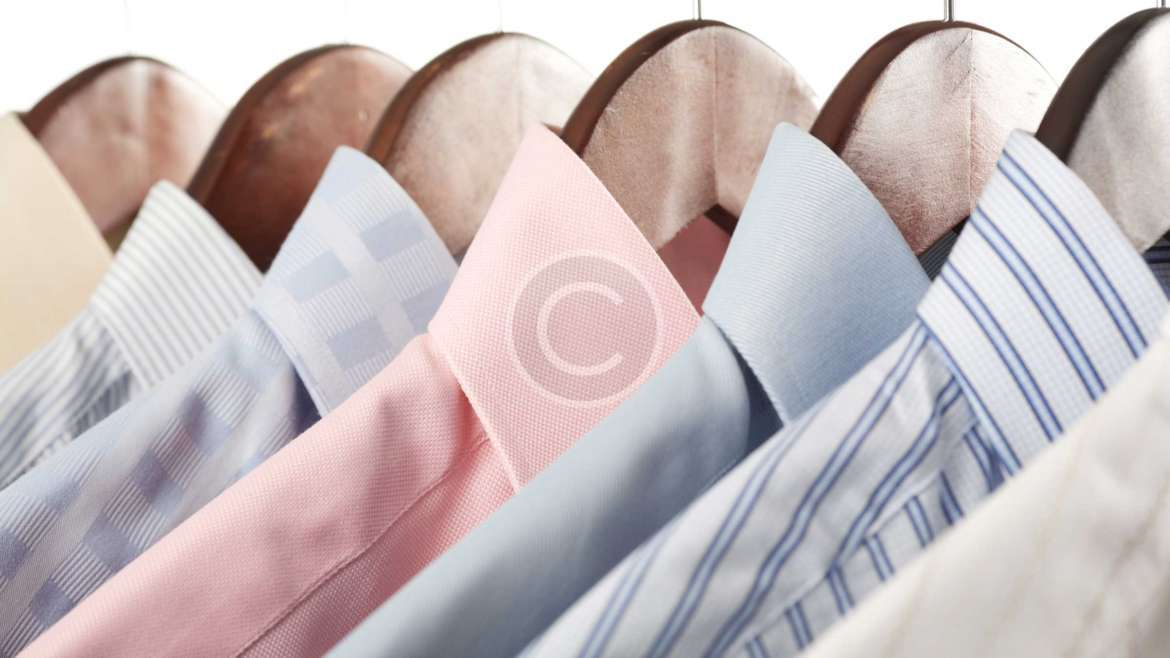 We Wash. Dry. Fold Your Dirty Laundry
