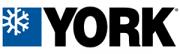 york180x54